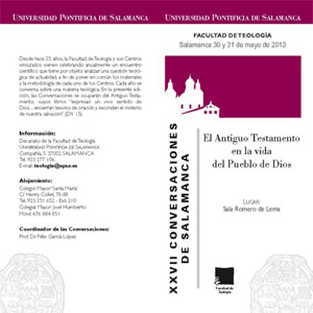 universidad-salamanca-facultad-teologia