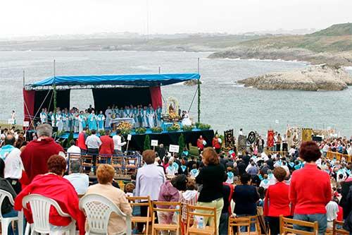 vigen-del-mar-santander