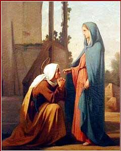 visitacion-virgen-maria