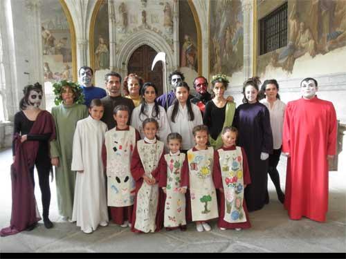 acto-sacramental-toledo