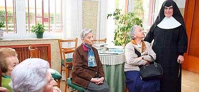 El 0 7 del colegio de m dicos de guadalajara para fines for Asilo de ancianos pdf