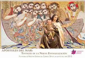 apostoles-del-mar