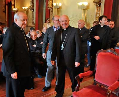 arzobispo-de-santiago