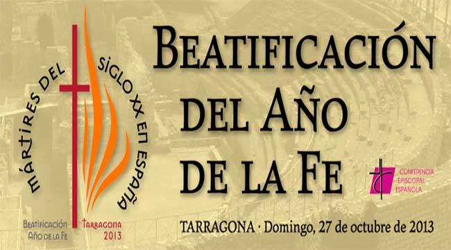 beatificacion-año-de-la-fe