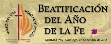 beatificacion-año-fe