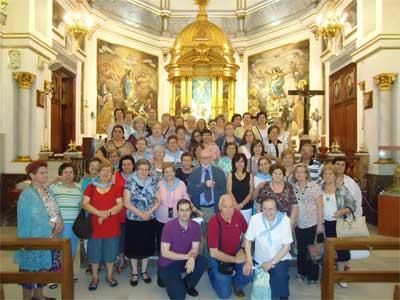 catolicos-albacete