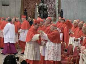 colegio-cardenalicio-2