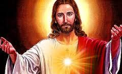 corazon de jesus 3