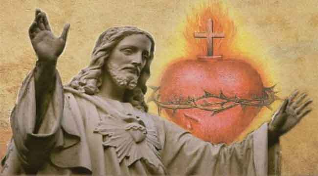 corazon-de-jesus