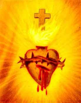 corazon-sagrado-de-jesus