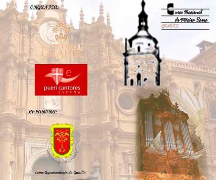 curso-musica-sacra-guadix
