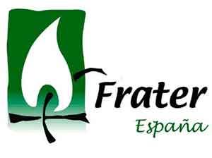 frater-españa