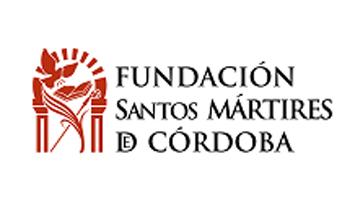 fundación-santos-mártires cordoba