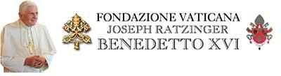 fundacion-vaticana-benedicto-XVI