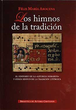 himnario-liturgia-horas