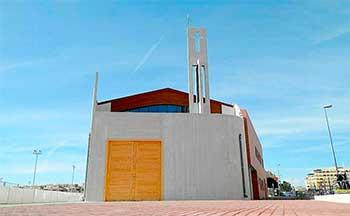 iglesia-el-salvador