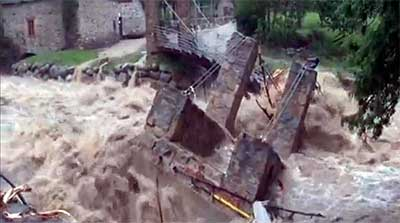 inundaciones-de-Vall-d'Aran-y-el-Pallars-Sobirà