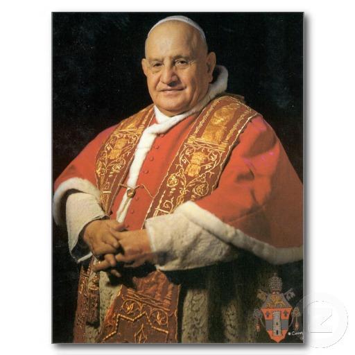 juan XXIII c