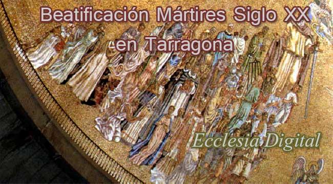 martires-tarragona