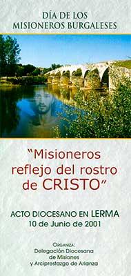 misioneros-burgaleses