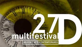 multifestival-david