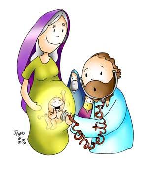 natividad-san-juan-bautista