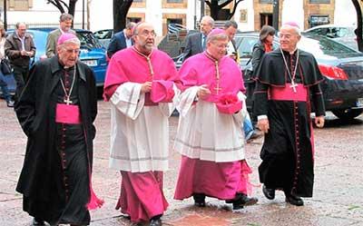 obispo-auxiliar-asturias