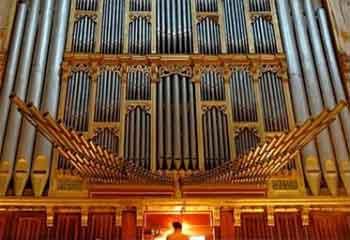 organistas-liturgicos