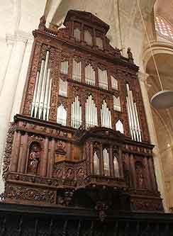 organo-catedral-tarragona