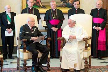 papa-francisco-presidente-italia