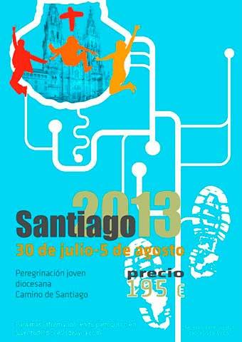 peregrinacion-diocesana-camino-santiago