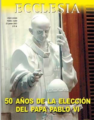 revista-ecclesia-22-junio-2013