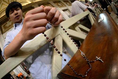 rezo-rosario