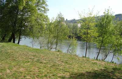 rio-paisaje