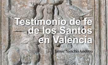 testimonios-santos-valencia