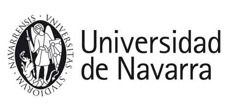 universidad-de-navarra