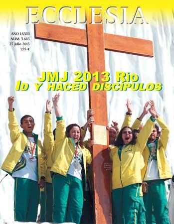 27-julio-revista-ecclesia