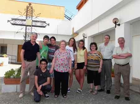 Jóvenes-estudiantes-de-San-Fernando