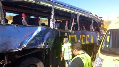 accidente-autobus-avila