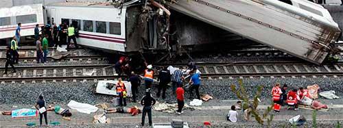 accidente-ferroviario-1