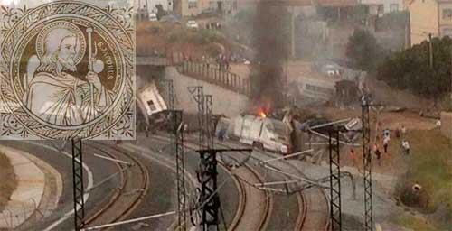 accidente-tren-santiago