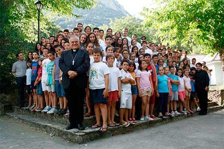 accion-catolica-cordoba