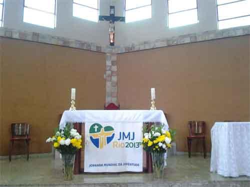 altar-jmjrio