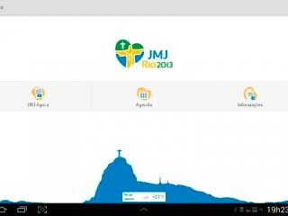apps-android-iphone-jmjrio2013
