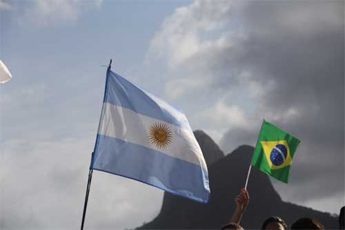 argentina-rio