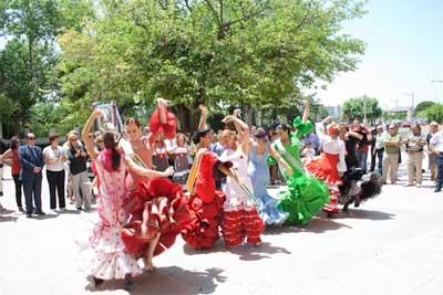 baile-regional