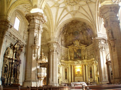 basilica-santa-maria-coro-400x300