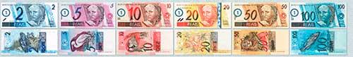 billetes-monedas-brasil