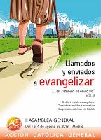 cartelasambleaacg2013