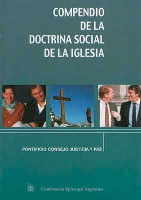 compendio-doctrina-social-iglesia